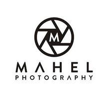 Mahel Photography
