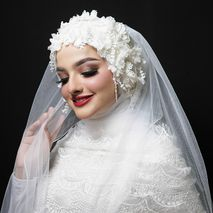 Allatifu Makeup