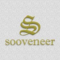 Sooveneer