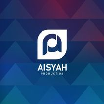 Aisyah Production