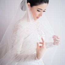 Syennita Ong Brides