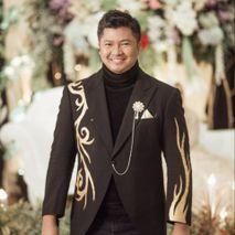 MC Syahru Prayogi
