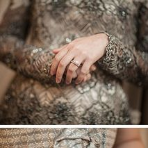 Asian Atelier Weddings