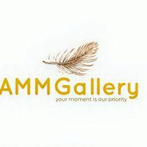 AMM Gallery