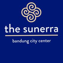 the sunerra bandung city center