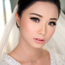 Wedding Makeup Artists Hair Stylists Wedding Vendors In Russia