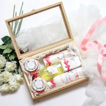 Petite Pretty Hampers