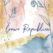 crownrepublica