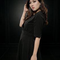 Syantika.kin_makeup