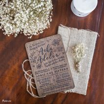 Kanoo Paper & Gift
