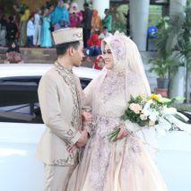 LM Wedding Planner & Event Organizer