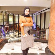 Fanny Beauty Makeup - Makeup Artist Malaysia