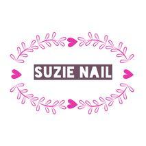 Suzie Nail