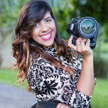 Yodalis Lopez Photography