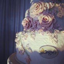 Angie's Cake
