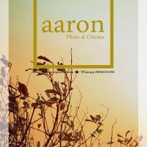 aaron Photo & Cinema
