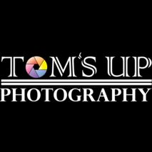 Toms up photography
