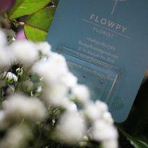 Flowpy Florist