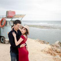 Mixoo & Co Photography Bali-Jogja