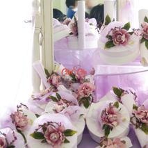 Cla&Cla event and wedding planner