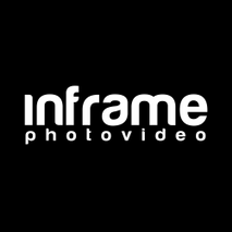 Inframe photo video