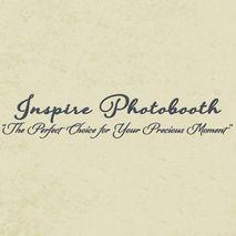 Inspire Photobooth