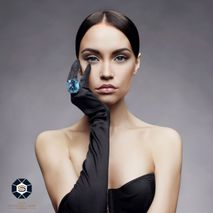Safir Jewellery & Gems