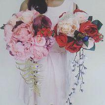 Maxwell Flower Design