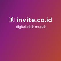 Invite.co.id