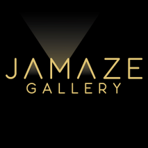 Jamaze Gallery