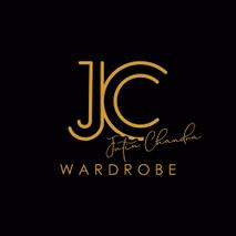 JC Wardrobe