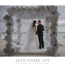 Jean-Pierre Uys Photography