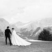 Cinzia Bruschini Photography