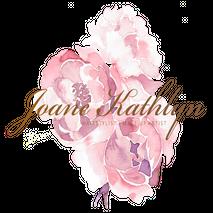 Joane Kathlyn HMUA