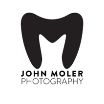 John Moler Photography