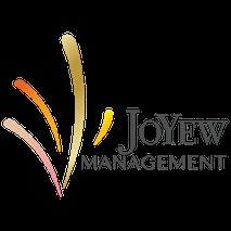 Joyew Management