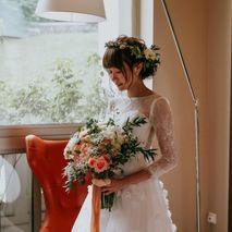 Kelly's Bridals