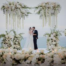 The Wedding Bliss Thailand