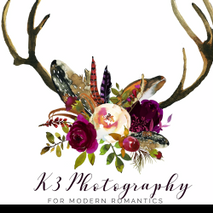 K3 Photography