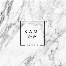 Kami Paperie