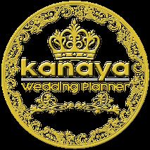 Kanaya Wedding Planner