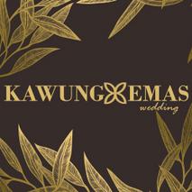 KAWUNG EMAS wedding