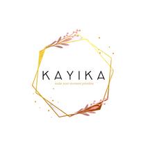 Kayika Organizer