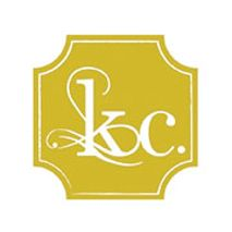 Kelly C Design