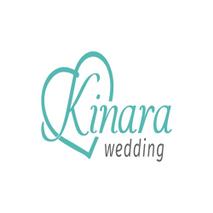 Kinara Wedding Organizer