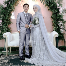 Kinara Wedding Organizer