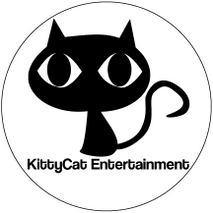 KittyCat Entertainment