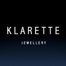 Klarette Jewellery