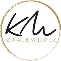 KM Signature Weddings Italy