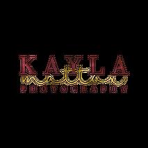 Kayla Mattox Photography